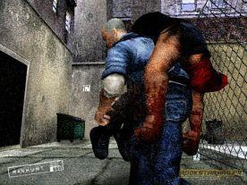 image-manhunt-33