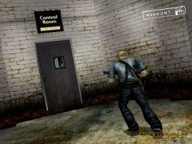 image-manhunt-35