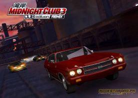 image-midnight-club-3-remix-05