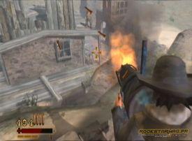 image-red-dead-revolver-03