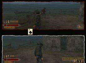 image-red-dead-revolver-04