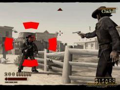 image-red-dead-revolver-09