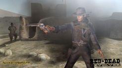 image-red-dead-revolver-11
