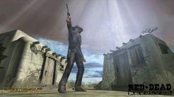 image-red-dead-revolver-16