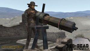 image-red-dead-revolver-18