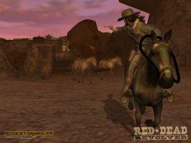 image-red-dead-revolver-23