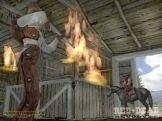 image-red-dead-revolver-24