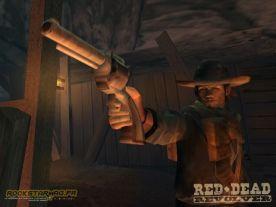 image-red-dead-revolver-25