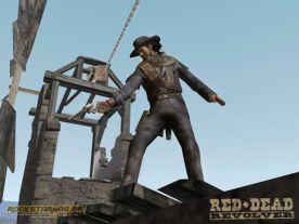 image-red-dead-revolver-27