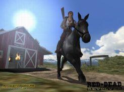 image-red-dead-revolver-29