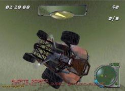 image-smugglers-run-2-15