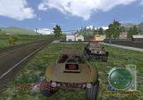 image-smugglers-run-warzones-03