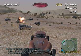 image-smugglers-run-warzones-17