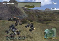 image-smugglers-run-warzones-18