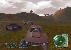 image-smugglers-run-warzones-20