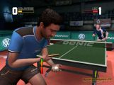 image-table-tennis-04