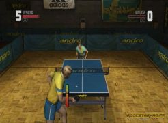 image-table-tennis-07