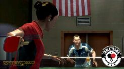 image-table-tennis-11