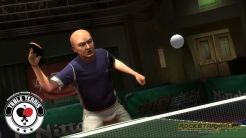 image-table-tennis-15