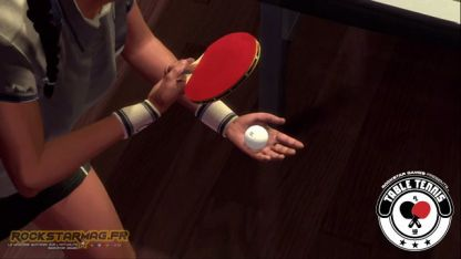 image-table-tennis-19