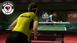 image-table-tennis-25