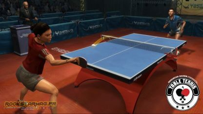 image-table-tennis-28
