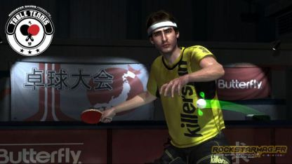image-table-tennis-29