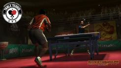 image-table-tennis-30