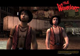 image-the-warriors-21
