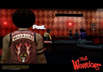 image-the-warriors-43