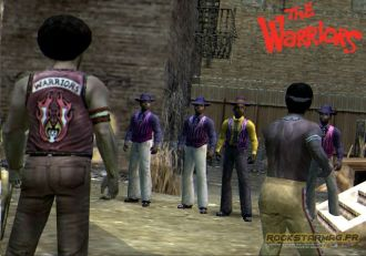 image-the-warriors-44