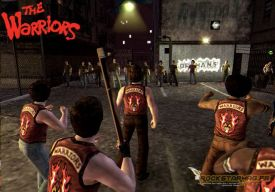 image-the-warriors-46