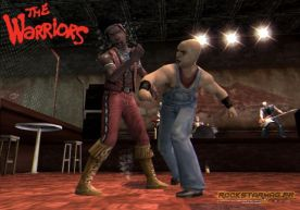 image-the-warriors-50
