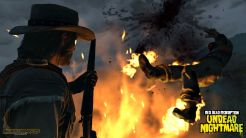 image-undead-nightmare-11