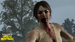 image-undead-nightmare-12