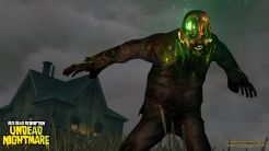 image-undead-nightmare-18