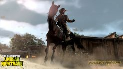 image-undead-nightmare-19