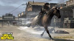 image-undead-nightmare-22