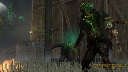 image-undead-nightmare-29