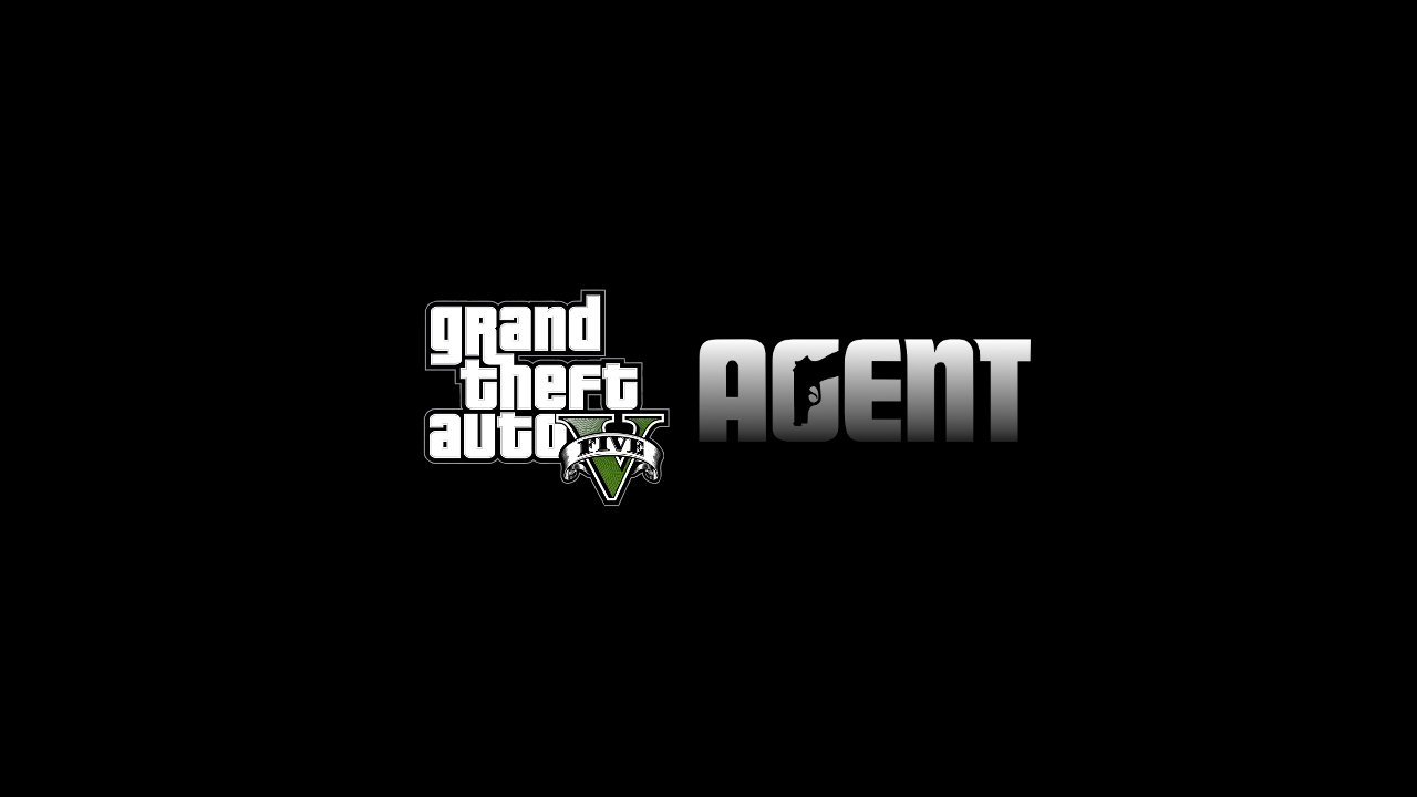 Agent Easter Egg GTA V