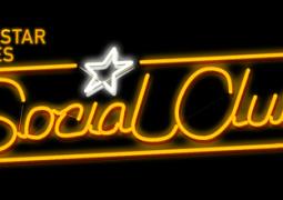 Le Rockstar Social Club se met à jour !