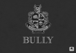 Bully 2 - Retour Bullworth Academy ?