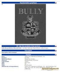 bully2-2