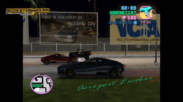 easter-egg-vice-city-58