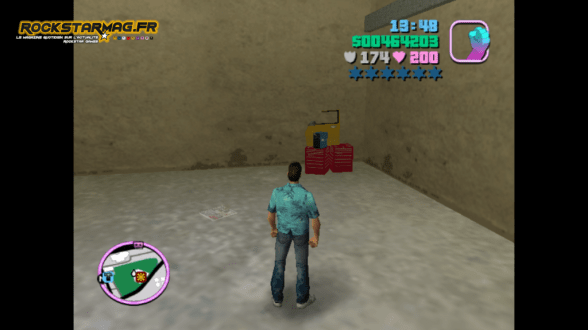 easter-egg-vice-city-61