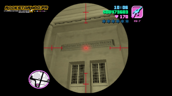 easter-egg-vice-city-86