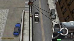 gta-chinatown-wars-mobile-02