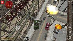 gta-chinatown-wars-mobile-03