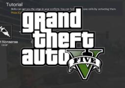 Mod – Découvrez Grand Theft Auto V version RPG