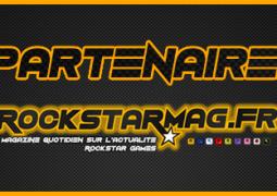Comment devenir Partenaire de Rockstar Mag ?